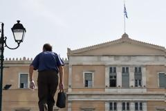 Η Ελλάδα της καρδιάς μας: To Politico γράφει για την εντυπωσιακή αντίδραση στον κορωνοϊό