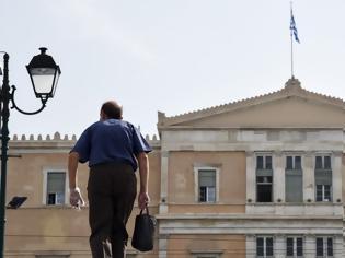 Φωτογραφία για Η Ελλάδα της καρδιάς μας: To Politico γράφει για την εντυπωσιακή αντίδραση στον κορωνοϊό