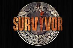 Ανατροπή με το «Survivor» - Πότε κάνει πρεμιέρα;