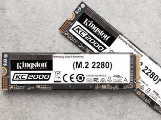 Φωτογραφία για SSD και RAM φθηνότερες κατα  την περίοδο των Χριστουγέννων