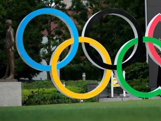 Φωτογραφία για Βρετανία: Η Ρωσία σχεδίαζε κυβερνοεπίθεση κατά τους Ολυμπιακούς Αγώνες του Τόκιο