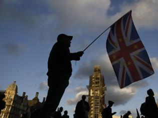 Φωτογραφία για Brexit: Χωρίς νόημα η διαπραγμάτευση αν δεν αλλάξει η στάση της ΕΕ, λέει η Βρετανία