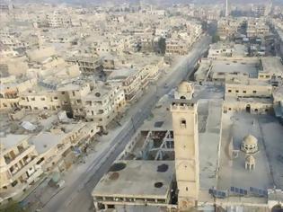 Φωτογραφία για Τουρκία θα εγκαταλείψει ορισμένους σταθμούς παρατήρησης στο Idlib της Συρίας