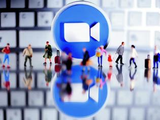 Φωτογραφία για ΕΠΙΣΤΗΜΗ TAGS: ΚΑΛΛΙΤΕΧΝΙΚΕΣ ΕΚΔΗΛΩΣΕΙΣ ΠΛΑΤΦΟΡΜΑ Νέα πλατφόρμα για τη μαζική online παρακολούθηση καλλιτεχνικών και άλλων εκδηλώσεων