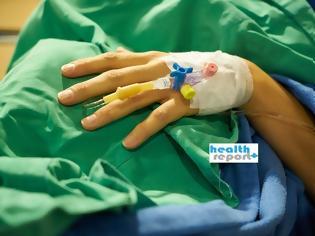 Φωτογραφία για Ένωση Ασθενών Ελλάδας: Έντονες αντιδράσεις για τον αποκλεισμό της από το Δ.Σ. του ΕΟΠΥΥ