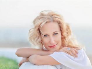 Φωτογραφία για Εμμηνόπαυση: Πώς να αντιμετωπίσετε τις επιπτώσεις της στο δέρμα