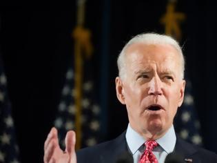 Φωτογραφία για ΗΠΑ - Η USA Today στηρίζει για πρώτη φορά υποψήφιο