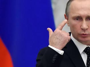 Φωτογραφία για Αυστηρή προειδοποίηση Ρωσίας: Αν η Τουρκία εμπλακεί στην Κριμαία θα κάνει σοβαρό λάθος