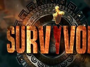 Φωτογραφία για Ξεκίνησαν τα κάστινγκ για το Survivor!