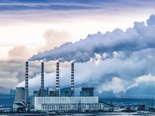 Φωτογραφία για Συγκλονιστικό. Η ατμοσφαιρική ρύπανση σκότωσε σχεδόν 500.000 νεογέννητα μόνο το 2019