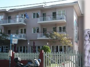 Φωτογραφία για Σοκ στον Άγιο Στέφανο: Αυτοκτόνησε ο ιδιοκτήτης του γηροκομείου όπου βρέθηκαν τρία κρούσματα