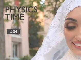 Φωτογραφία για Το νέο τεύχος του περιοδικού Physics Time δωρεάν