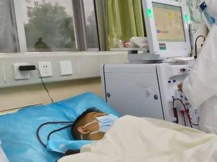 Φωτογραφία για Κοροναϊός: Λιγότεροι θάνατοι σε όλη την Ευρώπη - Σε τι οφείλεται η μεγαλύτερη θνησιμότητα του πρώτου κύματος