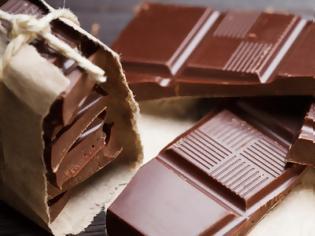 Φωτογραφία για Ανακαλείται από τον ΕΦΕΤ γνωστή σοκολάτα. Κίνδυνος αλλεργίας
