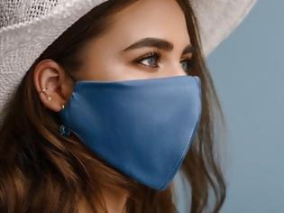 Φωτογραφία για Τα λάθη που κάνουμε φορώντας την μάσκα. Τι να προσέχετε;