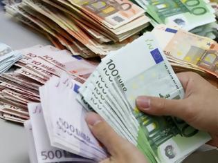 Φωτογραφία για Άνοιξε σήμερα το σύστημα για τις αιτήσεις της Μη επιστρεπτέας επιχορήγησης (όχι δάνειο) έως 50.000 ευρώ