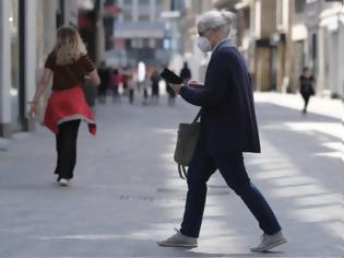 Φωτογραφία για Νέα μέτρα ανακοίνωσε η κυβέρνηση του Βελγίου