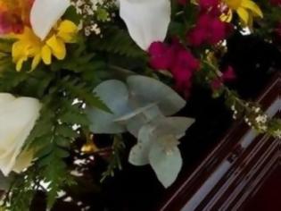 Φωτογραφία για Ρόδος: Ξεσπούν τα παιδιά του 73χρονου που τον έθαψαν... αλλά ήταν ζωντανός