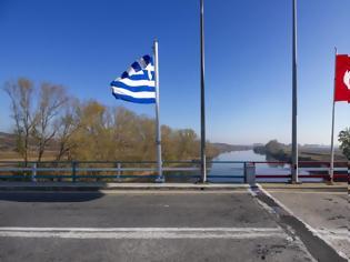 Φωτογραφία για Ελλάδα και Τουρκία ακυρώνουν τις ασκήσεις ανήμερα των εθνικών επετείων