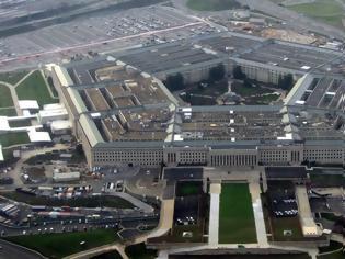 Φωτογραφία για Για «σοβαρές συνέπειες» προειδοποιεί την Άγκυρα το Πεντάγωνο για τους S-400