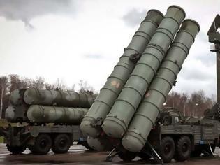 Φωτογραφία για Η Άγκυρα ανοίγει μέτωπο και με το ΝΑΤΟ: Να αφήσει τη ρητορική και να προτείνει λύσεις για τους S-400
