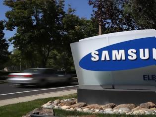 Φωτογραφία για Samsung: Έφυγε από τη ζωή ο 78χρονος πρόεδρός της