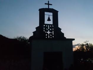 Φωτογραφία για Εσπερινός στον Άγιο Δημήτριο στο Παλιό Χωριό της Πλαγιάς