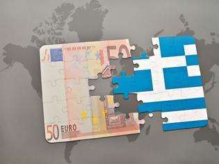 Φωτογραφία για Ο πλούτος των Ελλήνων σε αριθμούς - Πόσα σπίτια, εξοχικά, αυτοκίνητα, σκάφη αναψυχής, αεροπλάνα, ελικόπτερα... διαθέτουν;