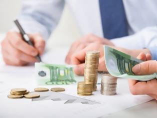 Φωτογραφία για ΕΝΦΙΑ-Φόρος εισοδήματος: Έρχεται τριπλή πληρωμή - Πώς μπορείτε να την «σπάσετε» σε πολλές δόσεις