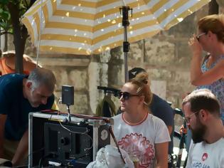 Φωτογραφία για Σχεδόν Ενήλικες: Κυκλοφόρησε το trailer της σειράς