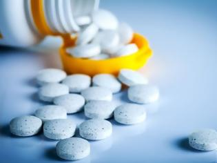 Φωτογραφία για Μελέτες δείχνουν ότι φάρμακο που βρίσκεται σε όλα τα σπίτια σώζει από τον κοροναϊό