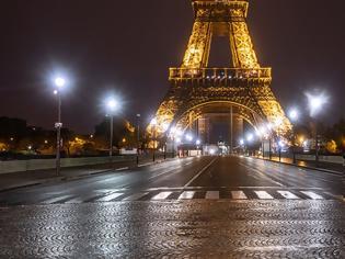 Φωτογραφία για Στο χάος του κορωνοϊού η Γαλλία: Τα ημερήσια κρούσματα ξεπέρασαν τα 50.000 - Συμβαίνει για πρώτη φορά στην Ευρώπη