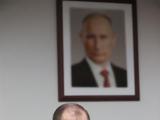 Φωτογραφία για Λαβρόφ: Κυρίαρχο δικαίωμα κάθε κράτους να καθορίσει το εύρος των χωρικών υδάτων έως τα 12 μίλια