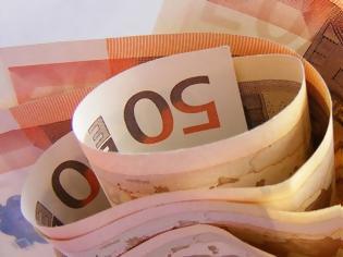 Φωτογραφία για Αναδρομικά: Τα ποσά και οι δικαιούχοι ανά ταμείο_ Νέα εφαρμογή του e-ΕΦΚΑ