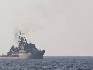 Φωτογραφία για Η Τουρκία ακύρωσε τις NAVTEX για ασκήσεις την 28η Οκτωβρίου