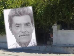 Φωτογραφία για Διπλή δολοφονία στα Χανιά: «Σαρώνουν» την Κρήτη για τον ύποπτο Αλβανό