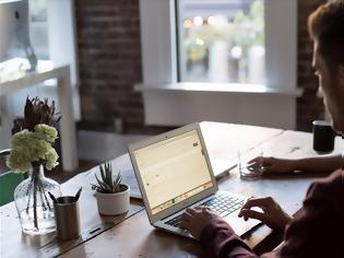 Φωτογραφία για 5 συμβουλές για να βελτιώσετε την ψηφιακή σας ασφάλεια