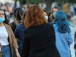 Φωτογραφία για Κορωνοϊός: Επιμένει ο ιός στην Αττική -Καλύτερη η εικόνα στη Θεσσαλονίκη, συναγερμός σε Γιάννενα και Λάρισα