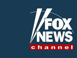 Φωτογραφία για Το Fox News στην Ελλάδα
