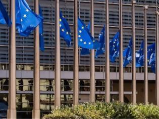 Φωτογραφία για Κομισιόν: Το μποϊκοτάζ γαλλικών προϊόντων απομακρύνει κι άλλο την Τουρκία από την ΕΕ