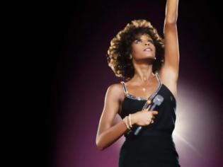 Φωτογραφία για Τραγούδι της Γουίτνεϊ Χιούστον έφτασε το ένα δισ. προβολές! (βίντεο)