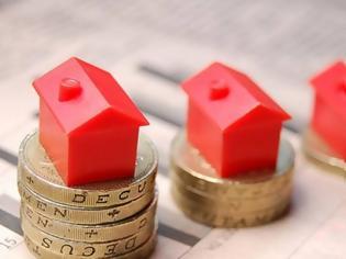 Φωτογραφία για «Κόκκινα» δάνεια: Τα αυθαίρετα θέτουν εκτός τροχιάς τους στόχους μείωσης