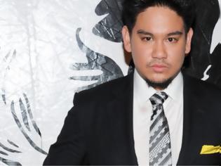 Φωτογραφία για Μπρουνέι: Λύθηκε το μυστήριο με τον θάνατο του 38χρονου πρίγκιπα Αζίμ