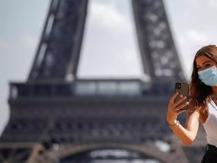 Φωτογραφία για lockdown η Ευρώπη με Γαλλία και Γερμανία να «ανοίγουν τον χορό»