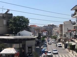 Φωτογραφία για Δήμαρχος Σερρών: Από αύριο 5.000 άνθρωποι θα είναι χωρίς δουλειά