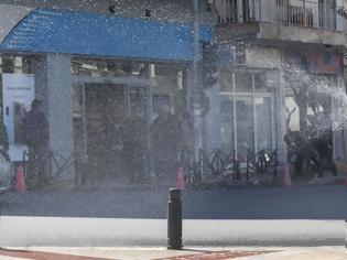 Φωτογραφία για Αύριο το διάγγελμα Μητσοτάκη - Ποια μέτρα θα ανακοινώσει για την αναχαίτιση του κορονοϊού