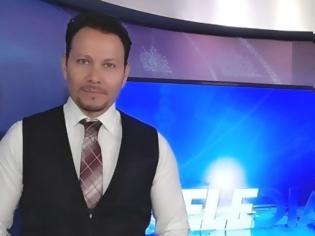 Φωτογραφία για Μεξικό: Δολοφονήθηκε και έκτος δημοσιογράφος