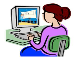 Φωτογραφία για Διόφαντος: Διευκρινίσεις σχετικά με τις εξετάσεις πιστοποίησης Β1 επιπέδου ΤΠΕ