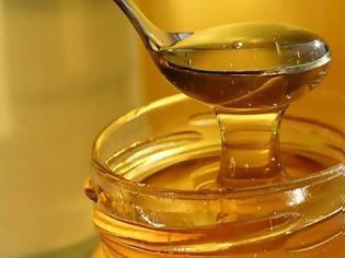 Φωτογραφία για Ανακαλείται από τον ΕΦΕΤ νοθευμένο μέλι. Δείτε πιο