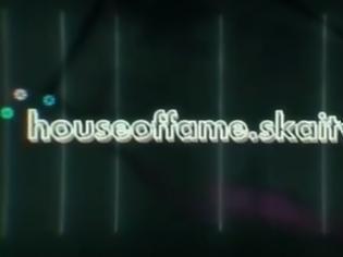 Φωτογραφία για «House of Fame»: Η πρόταση σε γνωστή τραγουδίστρια